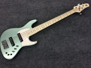 MB-2 5st #23 Sage Green