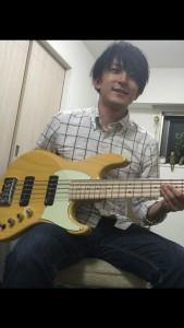 Jun Yukimoto
